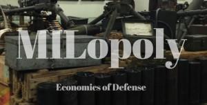 MILopol