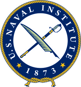 Revised_logo_of_the_United_States_Naval_Institute